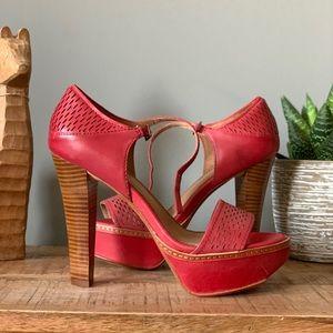 5f0018c3b94e0a Ella Moss heels ❤️